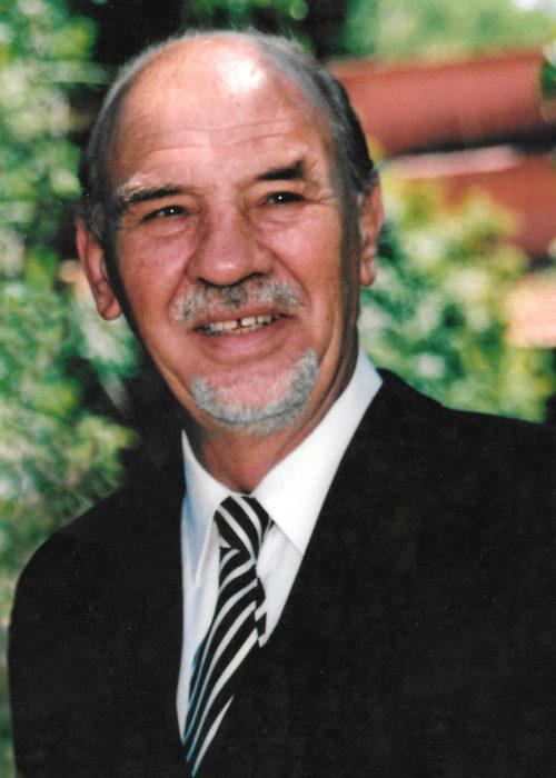 Miguel-LCurutchetSB
